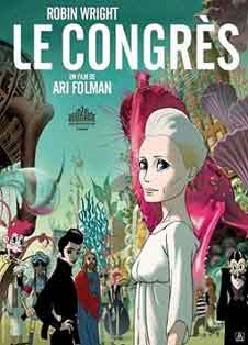 Конгресс (2013)