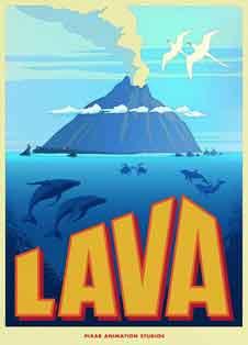 Лава (2015)